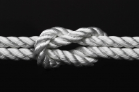New York Knot Tying class with Butch Hendrick Oct. 20 (registration deadline-Oct. 13)